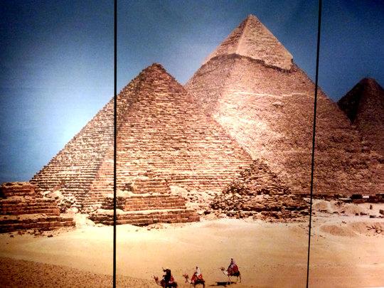 大ピラミッド展.jpg